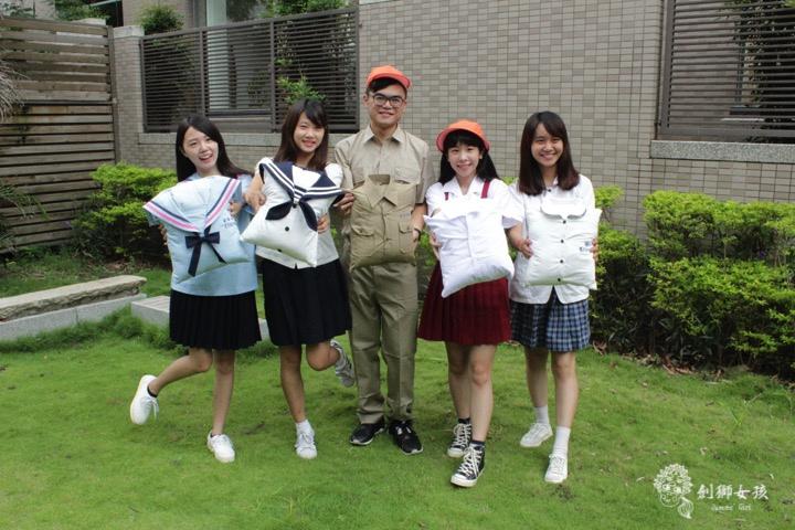 中美牌制服 chung mei uniform 49.jpg