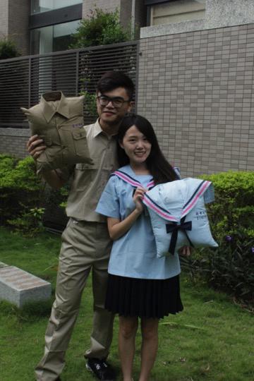 中美牌制服 chung mei uniform 51.jpg