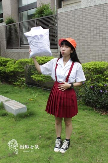 中美牌制服 chung mei uniform 50.jpg