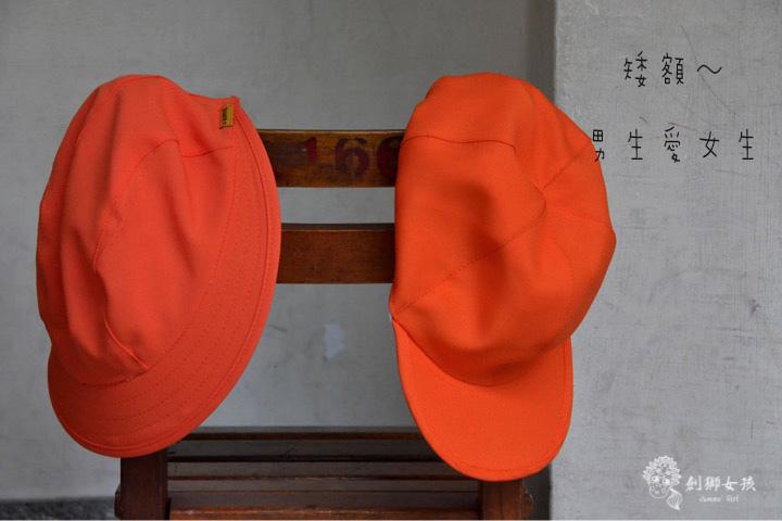 中美牌制服 chung mei uniform 23拷貝.jpg