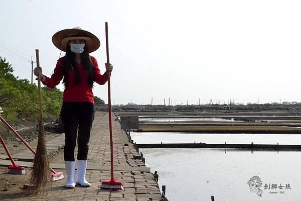 安順鹽場四草生態保護區 46.jpg