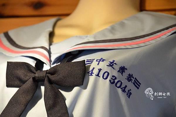 中美牌安平制服展 45.jpg