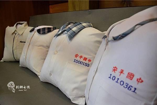 中美牌安平制服展 32.jpg
