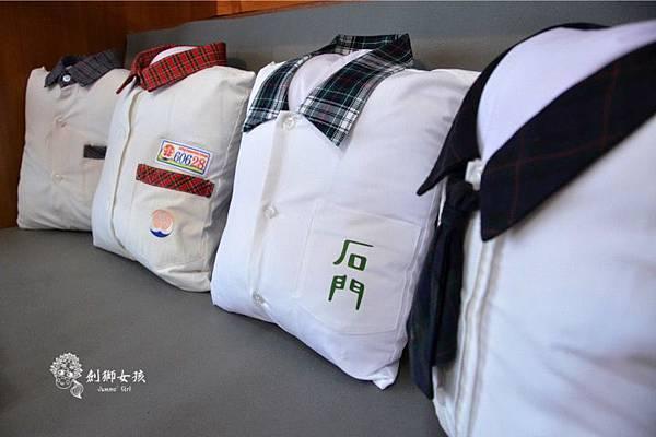 中美牌安平制服展 31.jpg