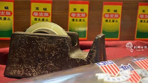 中美牌安平制服展 21.jpg