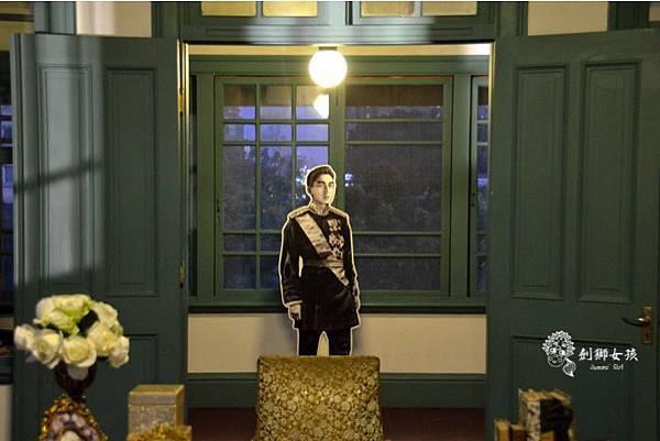 台南知事官邸36.jpg