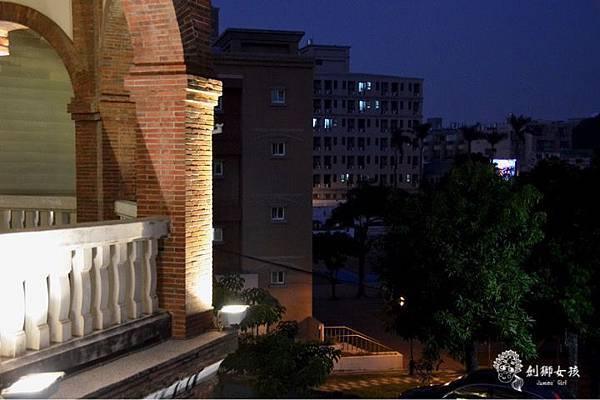 台南知事官邸45.jpg