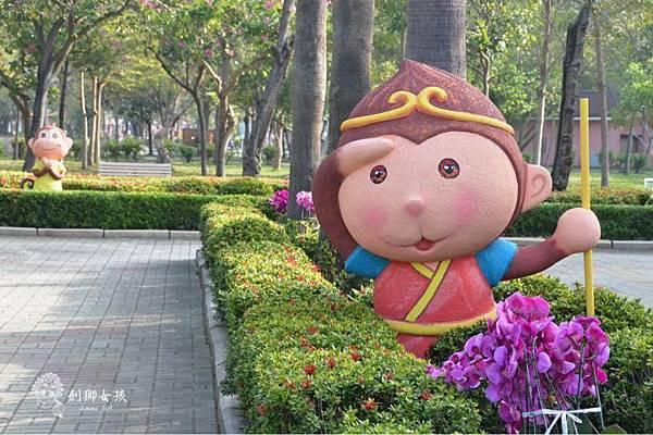 2016台南百花祭5.jpg