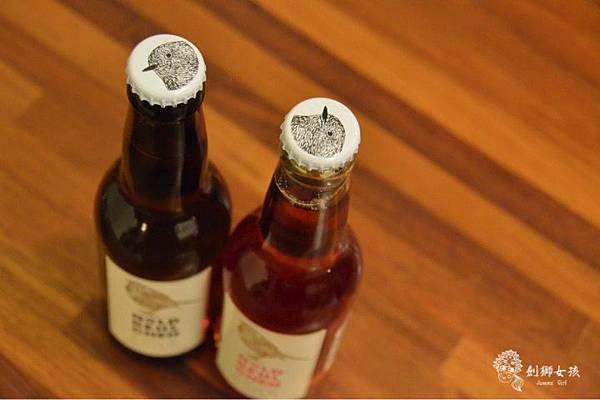 水果酒 indie drinkster29.jpg