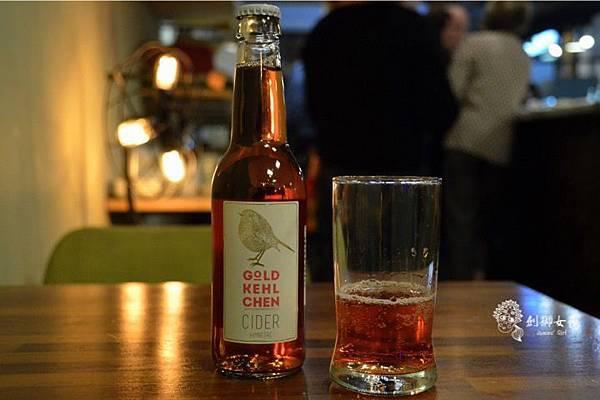 水果酒 indie drinkster27.jpg