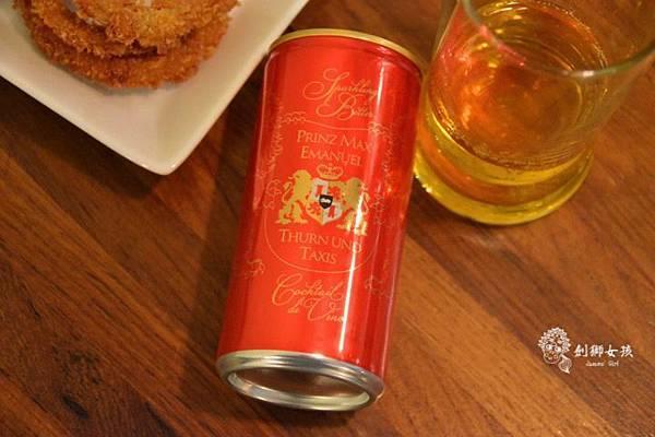 水果酒 indie drinkster25.jpg