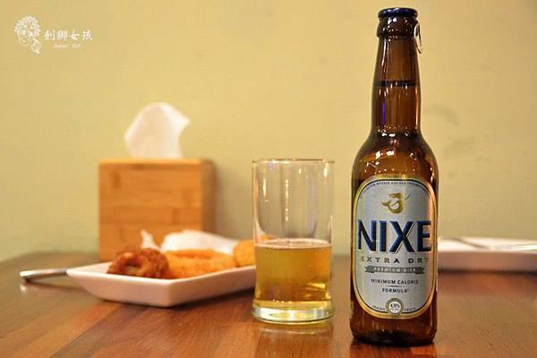 水果酒 indie drinkster24.jpg