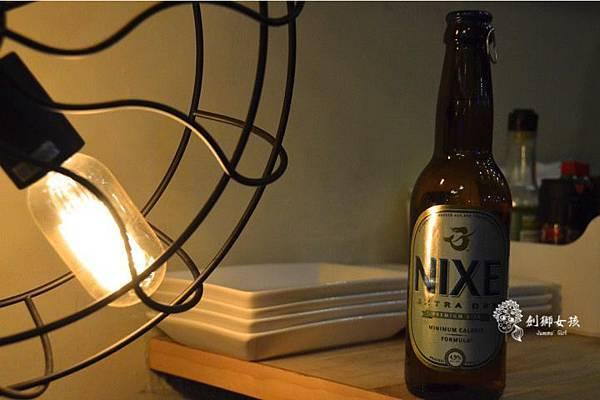 水果酒 indie drinkster22.jpg