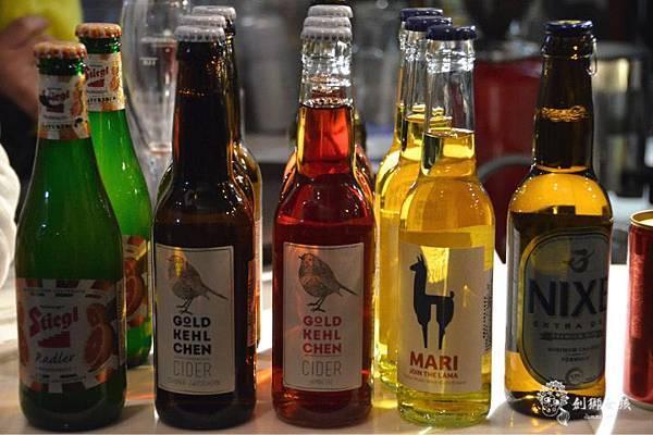 水果酒 indie drinkster19.jpg