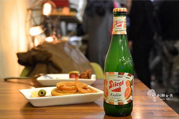 水果酒 indie drinkster16.jpg