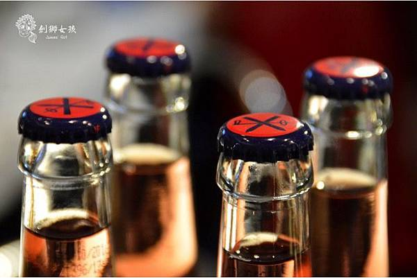 水果酒 indie drinkster4.jpg