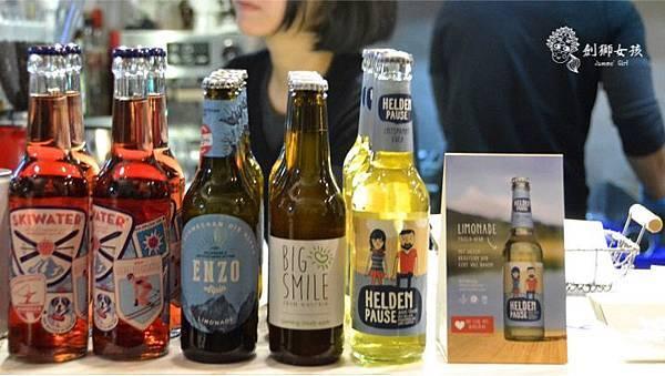 水果酒 indie drinkster 2.jpg