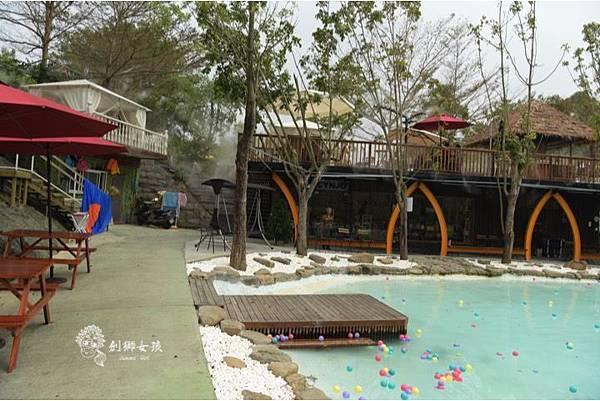 森呼吸寵物農場Jorona park133.jpg