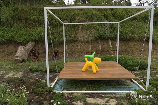 森呼吸寵物農場Jorona park122.jpg