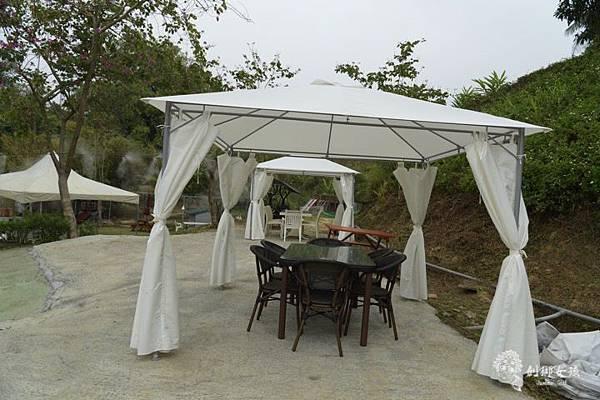 森呼吸寵物農場Jorona park121.jpg
