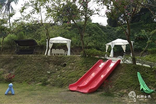 森呼吸寵物農場Jorona park54.jpg