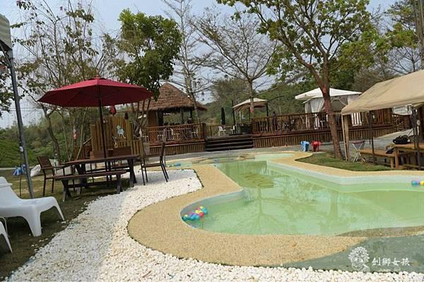 森呼吸寵物農場Jorona park50.jpg
