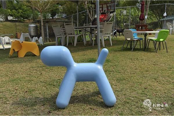 森呼吸寵物農場Jorona park46.jpg