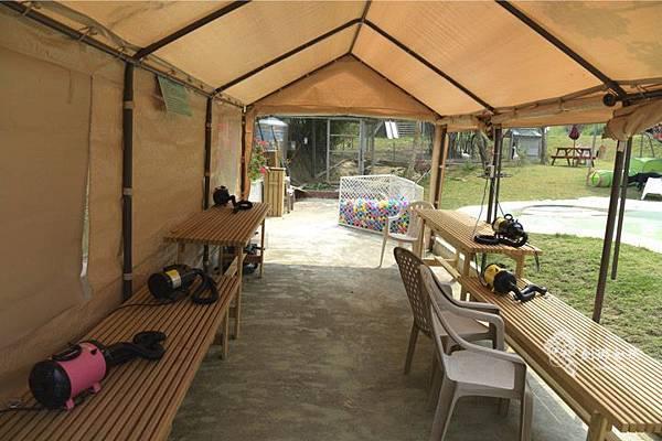 森呼吸寵物農場Jorona park40.jpg