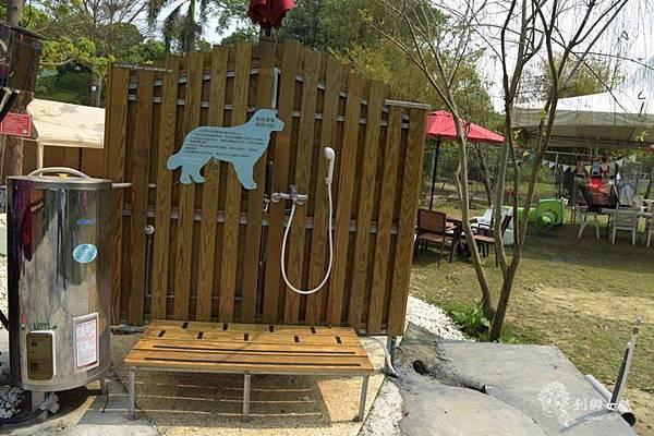 森呼吸寵物農場Jorona park32.jpg
