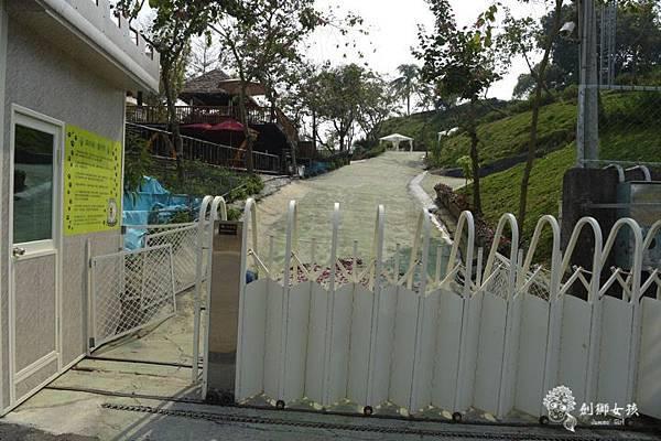 森呼吸寵物農場Jorona park.jpg