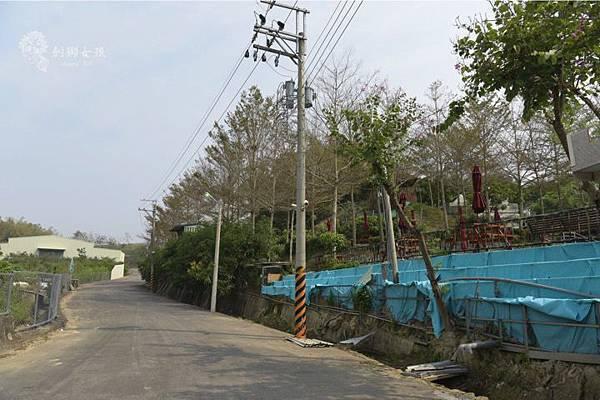 森呼吸寵物農場Jorona park3.jpg