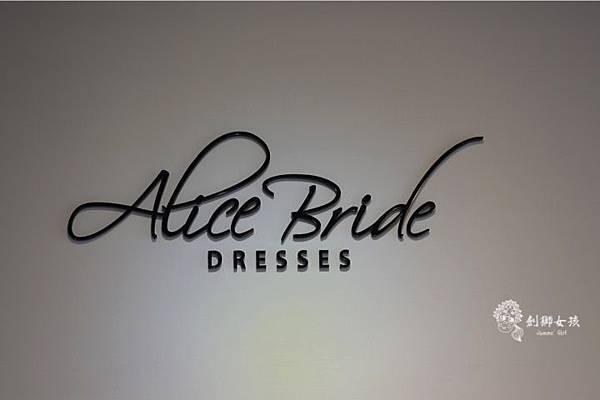 台南手工婚紗Alice Bride43.jpg