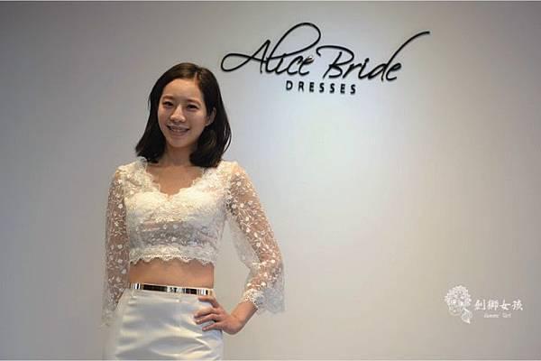 台南手工婚紗Alice Bride21.jpg