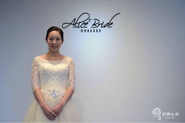 台南手工婚紗Alice Bride 2.jpg