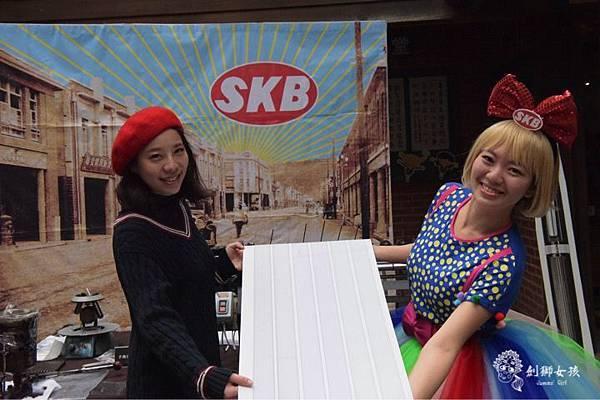 台灣文具SKB原子筆85.jpg