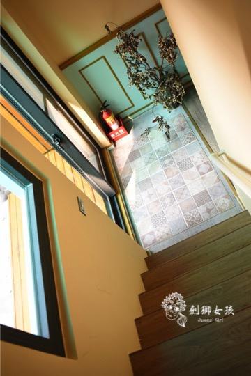 台南民宿沐光之城42.jpg