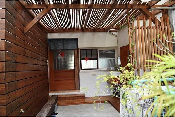 台南SUMU民宿32.jpg