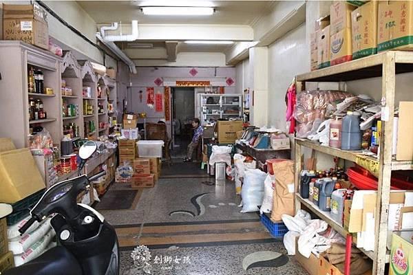 台南老屋民宿邑屋65.jpg