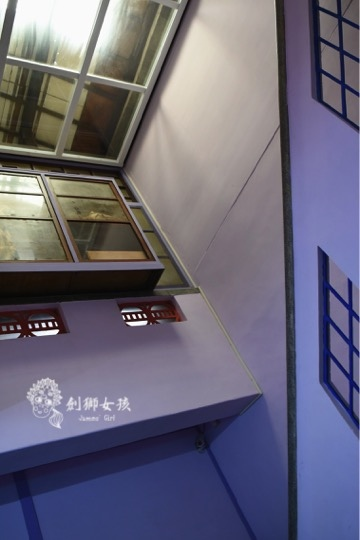 台南老屋民宿邑屋28.jpg