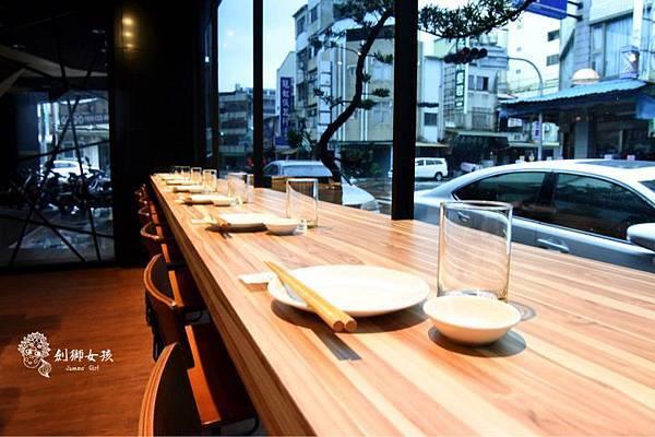 台南日式料理魚旨匠2.jpg