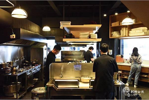 台南日式料理魚旨匠3.jpg