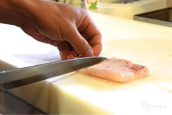 台南日式料理魚旨匠16.jpg