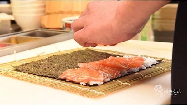 台南日式料理魚旨匠19.jpg