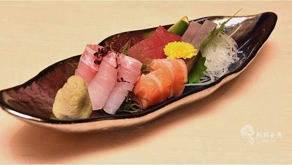 台南日式料理魚旨匠21.jpg