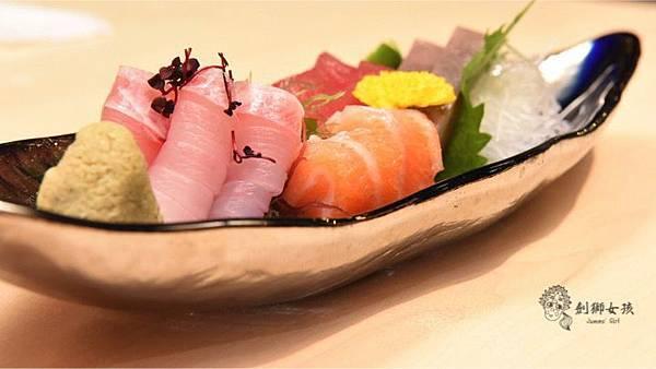 台南日式料理魚旨匠22.jpg
