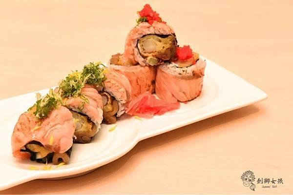 台南日式料理魚旨匠24.jpg