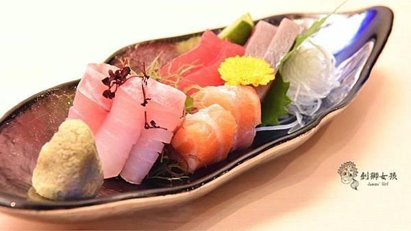 台南日式料理魚旨匠23.jpg