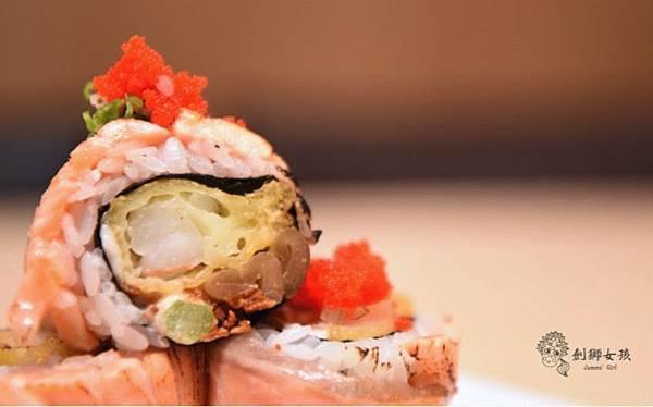 台南日式料理魚旨匠25.jpg