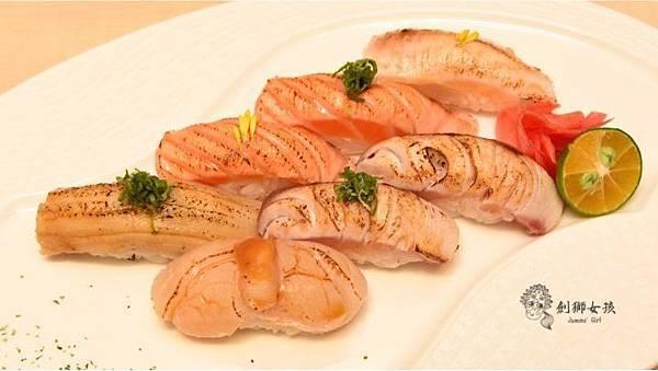 台南日式料理魚旨匠27.jpg