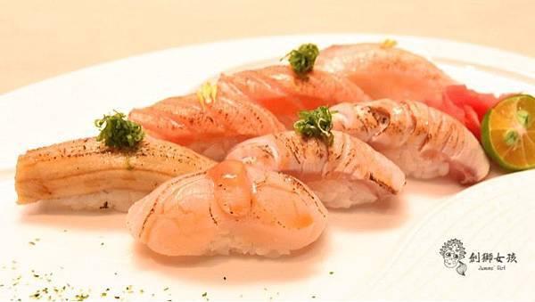 台南日式料理魚旨匠26.jpg